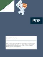 BIMBO.docx