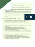 Childhood Psychiatric Disorders >> Child Psychiatric Disorders Child And Adolescent Psychiatry