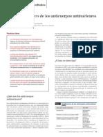 Significado clínico de los anticuerpos antinucleares.pdf
