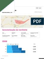 AtlasIDHM2013 Perfil Borborema Pb