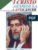 Vacuna Anticancer