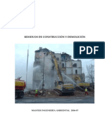 Residuos Construccion_2