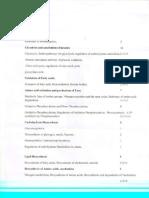 biochem syllabus