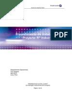 Procedimiento de Instalacion RF Indoor (2)
