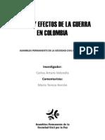Costos_y_efectos_de_la_guerra_en_Colombia.pdf