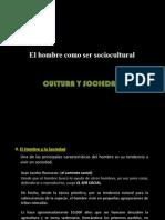 Sesion Cultura 01