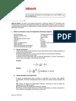 Scotiabank Formula Prestamo_personal-2