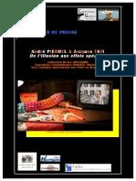 DOSSIER DE PRESSE EXPOSITION PIERDEL_TATI.pdf