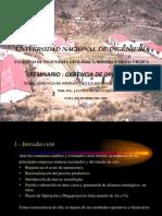 Planeamiento Estrategico CORONA.ppt