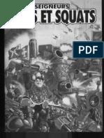 Ork-et-Squat