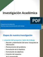2014-1 Redacción de Capitulos Clase 5 (1)