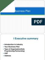 b Plan Format1.Ppt 2003 (1)