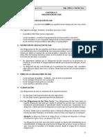 Obligaciones de Dar (1)
