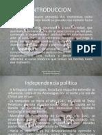 2. Jaime López - Breves Aspectos de Historia Mapuche