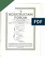 Forum Dic 1945