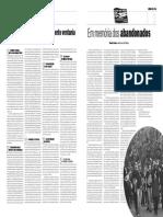 Jornal Ventania