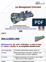 002 Maintenance M Overview 20 06 06