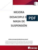 Proyecto Informe Final (Mejora)