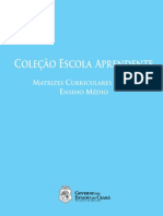 esc_aprend.pdf