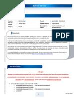 Boletim_Técnico_eSocial_101+