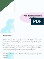 COM CORPORATIVA.pdf