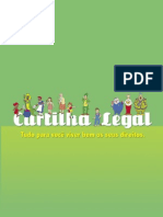 cartilha_legal