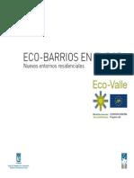 56656277 Eco Barrios en Europa