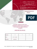 BureauVeritas - EEM - IE-AL-AP - Novembre 2013 i0
