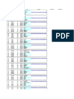 Directorio OfficeMax