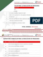 Estructura Curricular Julio-octubre (2)