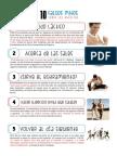 10 Falsos Mitos Agujetas.odt