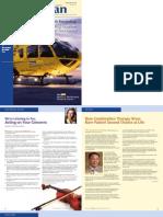 PhysicianJanuary-February12.pdf