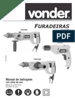furadeira vonder.pdf