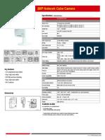 DS-2CD8153F-E.pdf