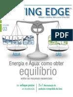 ADV 1300P Revista