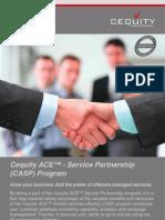 CEQUITY_Analytics_CEquity_ACE_Service_Partnership_Program