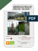 1.Informe Final-Real Dos-San Isidro