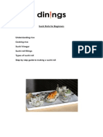 Sushi-Rolls-for-Beginners.pdf