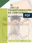 GuiaTC.pdf