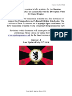 7 Russian Coalition v1.3 20th June