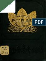 Pacific Rural Handbook (1879)