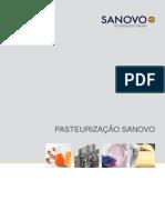SANOVO PASTEURIZAÇÂO DE OVO.pdf