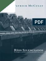 Rios silenciados.pdf