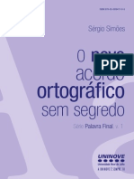 Novo Acordo Ortografico_1