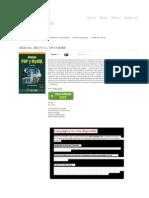 Libro Domine Php Y Mysql Online - Descargar Libros