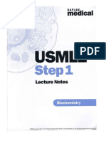 Biochemestry