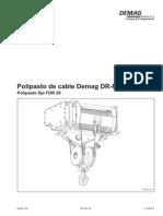 FDR 20.pdf
