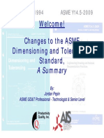 64237418-Changes-to-the-ASME-Y14-5