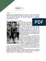 02_COMENTARIO+DE+MI+PLANTA+DE+NARANJA+LIMA+B.