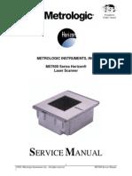 7600 Service Manual 2004
